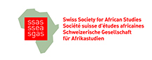 Swiss Society for African Studies