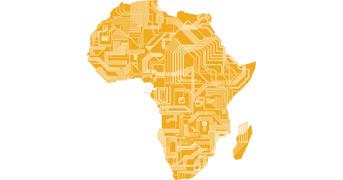 ECAS2019: 8th European Conference on African Studies Africa